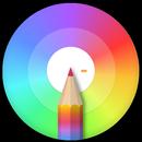 Colorfit - 繪畫塗色本 APK