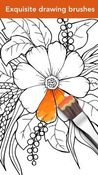 Colorfit screenshot 3