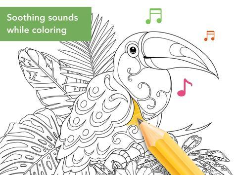 Colorfit screenshot 21