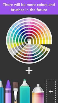 Colorfit screenshot 7
