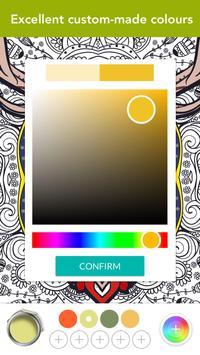 Colorfit screenshot 6