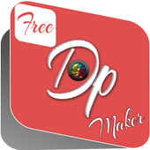DP Maker icon