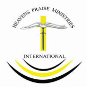 HPMI Radio - Heavens Praise Ministries Intl icon
