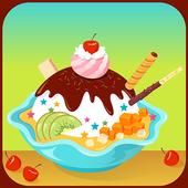 Ice Cream Maker icon