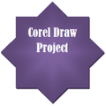 CorelDraw Project