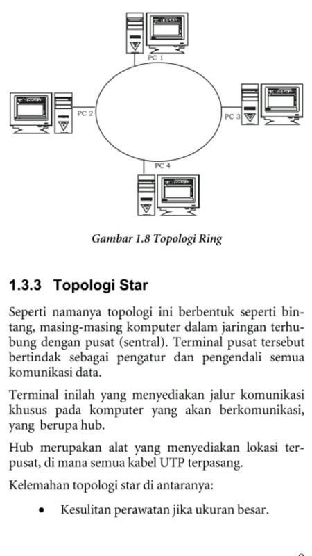 Jaringan komputer apk download free tools app for android jaringan komputer apk screenshot ccuart Image collections