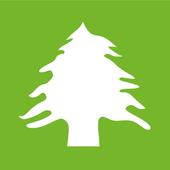People of Lebanon icon