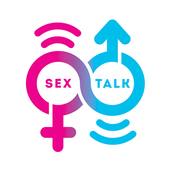 Sex Talk icon
