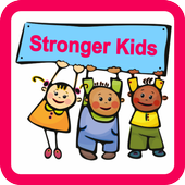 Stronger Kids icon