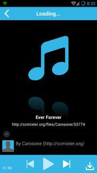 Music Downloader apk screenshot