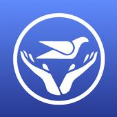 SCRMC icon