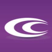 Creative Consulting SMARTbase icon