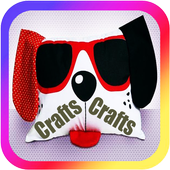 Project Creative Craft icon