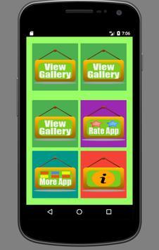 Creative Crochet Bags screenshot 7