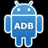 ADB WiFi (No Root) icon