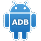 ADB WiFi (No Root) icon