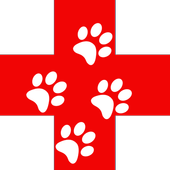 Animal Rescue Helplines icon