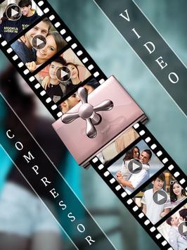 Photo Vide Music Editor poster