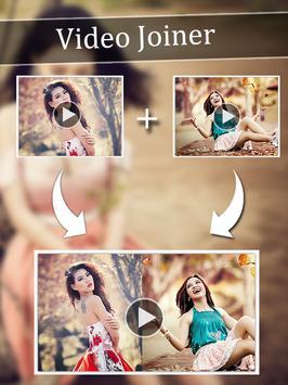 Photo Vide Music Editor apk screenshot