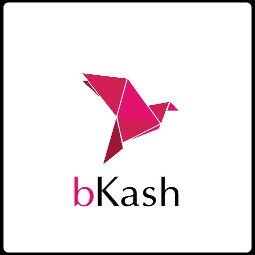 bkash for Android - APK Download