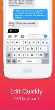 ios 7 keyboard download apk