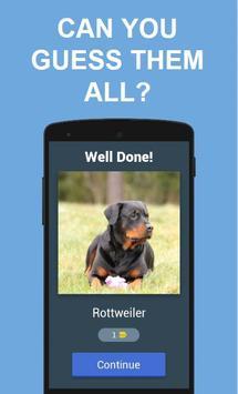 Guess the Dog Breed screenshot 2