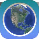 World Live Street View & Navigation-APK