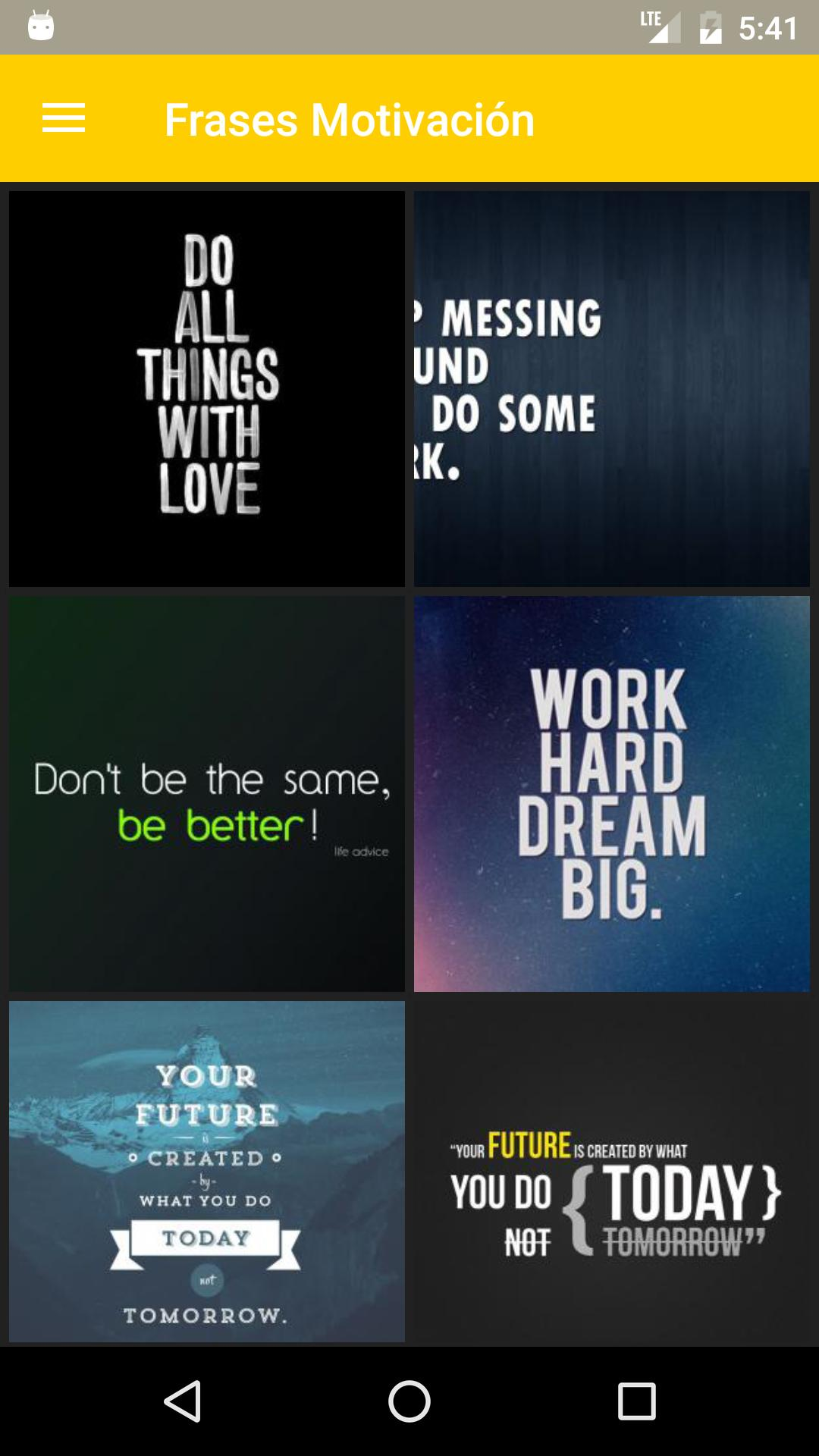 8000 Wallpaper Android Motivasi  Terbaru