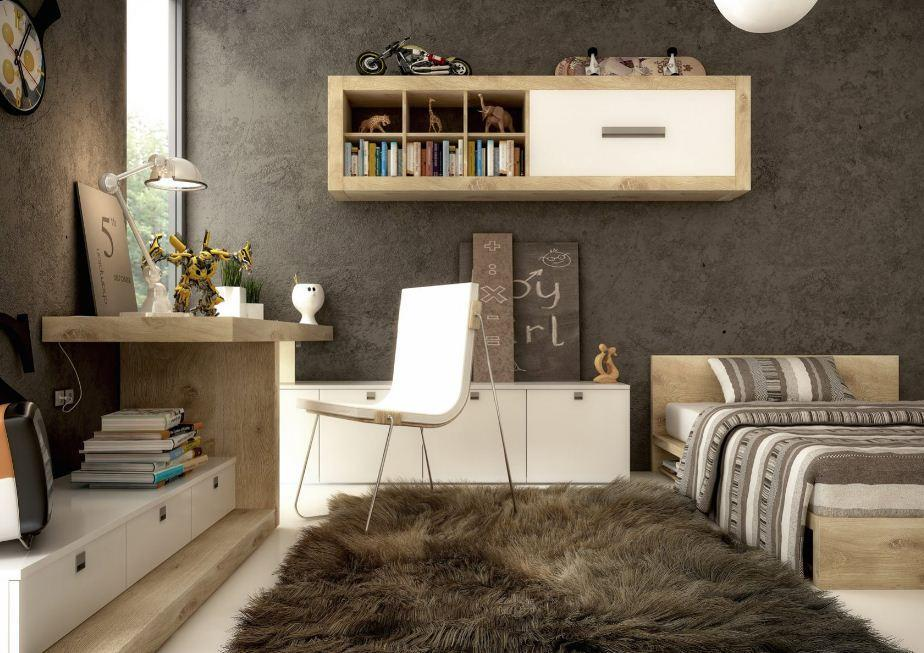 Creative Bedroom Ideas For Android Apk Download