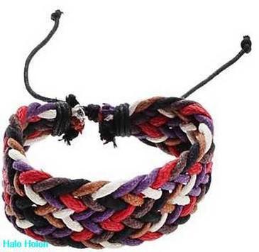 creative bracelet design ideas screenshot 3
