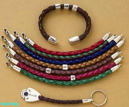creative bracelet design ideas screenshot 13