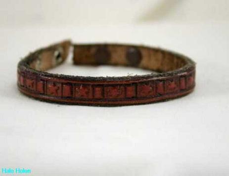 creative bracelet design ideas screenshot 14