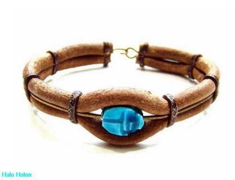 creative bracelet design ideas screenshot 7