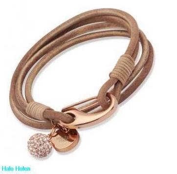 creative bracelet design ideas screenshot 4