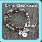 Creative Bracelet Ideas icon