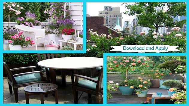 Best DIY Grow Patio Roses screenshot 2