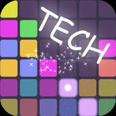Technique Puzzle icon