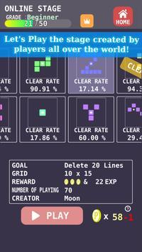Technique Puzzle screenshot 10