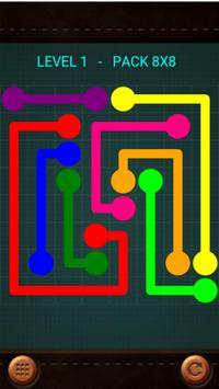 Color Puzzle Dots 2018 apk screenshot