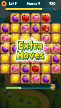 104 - Free New Puzzle Games 2018 screenshot 3
