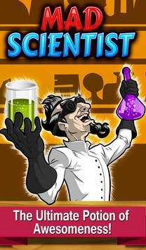 Mad Scientist screenshot 19