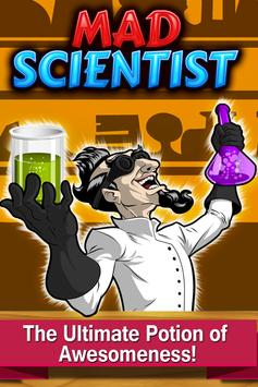 Mad Scientist screenshot 3
