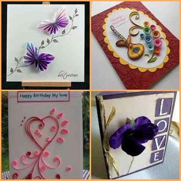 Creative Greeting Cards apk screenshot