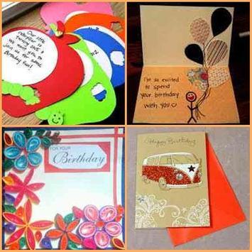Creative greeting cards apk download free lifestyle app for creative greeting cards apk screenshot stopboris Images