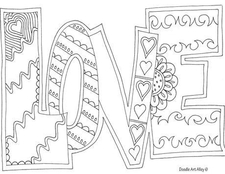 Creative Doodle Art Ideas screenshot 2