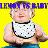 New Viral Lemon On Baby Videos icon