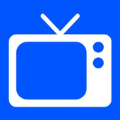 Android Full Live TV icon