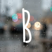 Bokeh Backgrounds Wallpapers icon