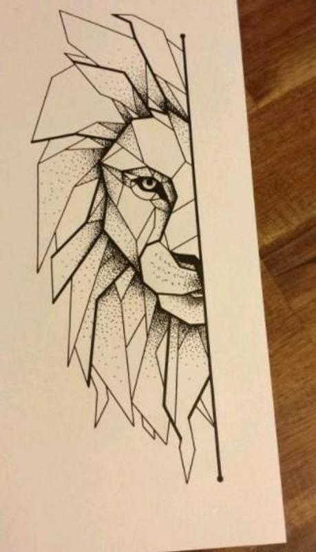 Creative drawing ideas for beginners apk screenshot