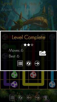 LINK ME apk screenshot